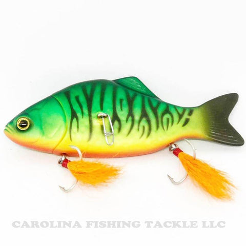 Deps Killer Compass - Carolina Fishing Tackle LLC