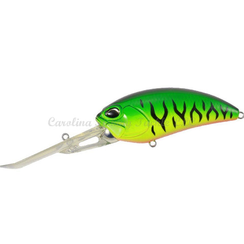 DUO Realis Crank G87 15A G-Fix Crankbait - Carolina Fishing Tackle LLC