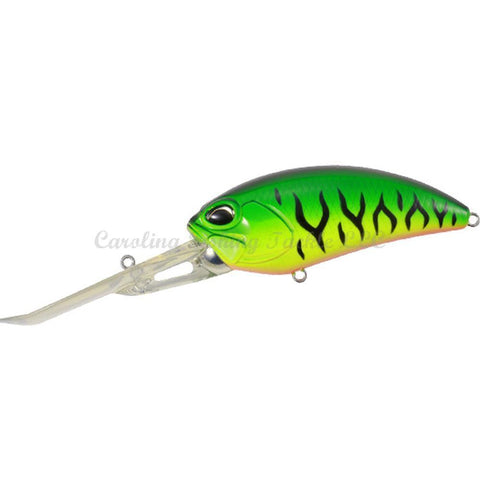 DUO Realis Crank G87 20A G-Fix Crankbait - Carolina Fishing Tackle LLC