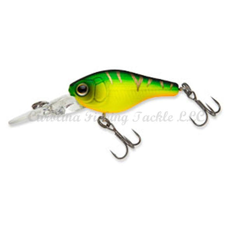 Ecogear CX 35HS Micro Crankbait - Carolina Fishing Tackle LLC