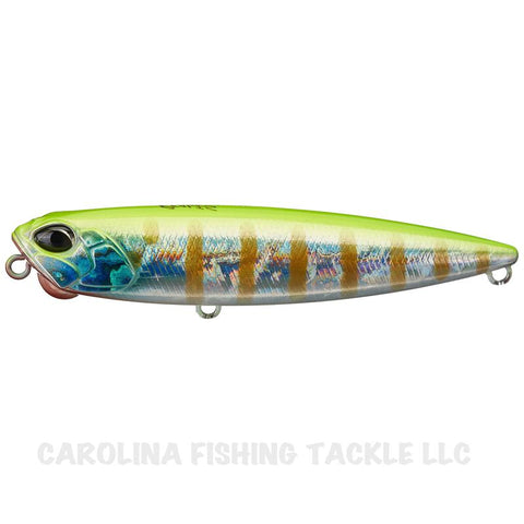 Duo Realis Pencil 110 - Carolina Fishing Tackle LLC