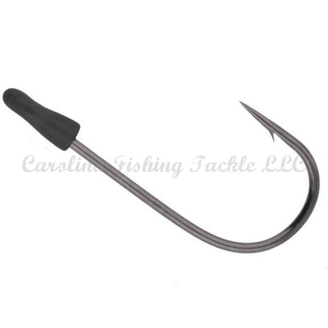 Gamakatsu Trailer SP Hook 5pk - Carolina Fishing Tackle LLC