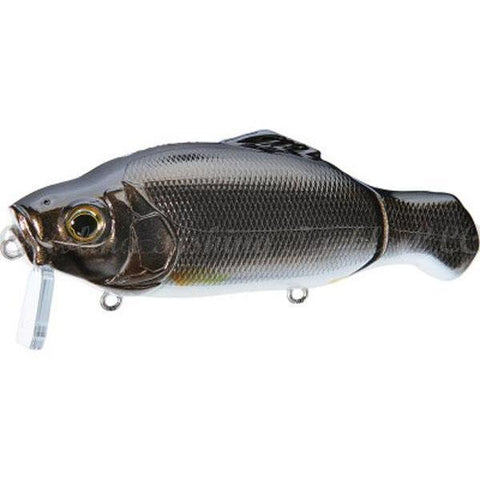 Gan Craft OSA 115 - Carolina Fishing Tackle LLC