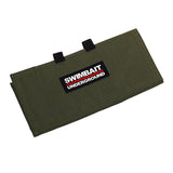 "Swimbait Underground Union 12"" Bait Wrap"