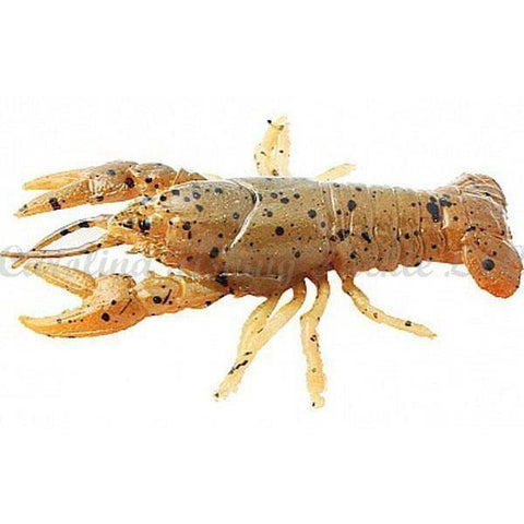 Huddleston Huddle Bug Hand Painted (Unrigged) - Carolina Fishing Tackle LLC
