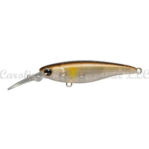 Ima Foxy Fry Jerkbait (Select) - Carolina Fishing Tackle LLC