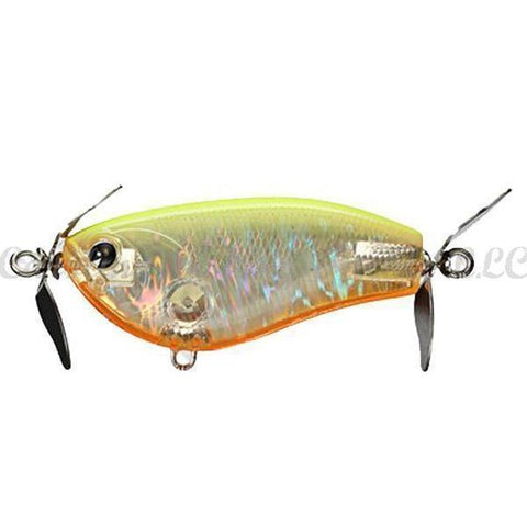 Ima Lures Helips Grande Propbait (Select) - Carolina Fishing Tackle LLC