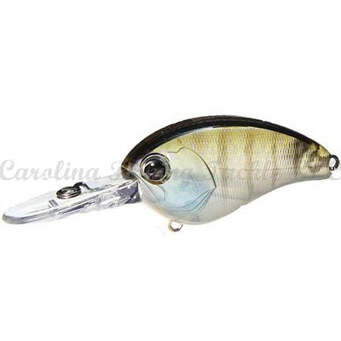 Ima PinJack-200 Crankbait-Mid Runner-Ima Lures-#103 Bluegill-Core-Carolina Fishing Tackle LLC