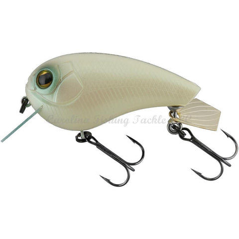 Imakatsu Big Bats Crankbait - Carolina Fishing Tackle LLC