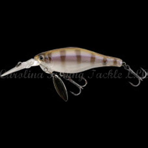 Imakatsu DO-NO Shad-Minnow Lure-Imakatsu-#215 Kogiru-Carolina Fishing Tackle LLC