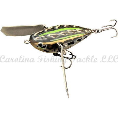 Imakatsu GT Aventa Crawler Wood - Carolina Fishing Tackle LLC