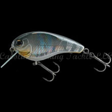 Imakatsu Jaka-Jack (Rattlin') Crankbait - Carolina Fishing Tackle LLC