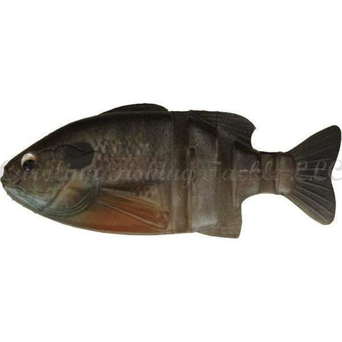 Imakatsu Java Gill 110 Swimbait - Carolina Fishing Tackle LLC
