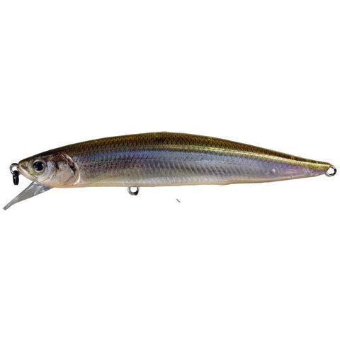 Imakatsu Riprizer Gekiasa 2 Alive Roller - Carolina Fishing Tackle LLC