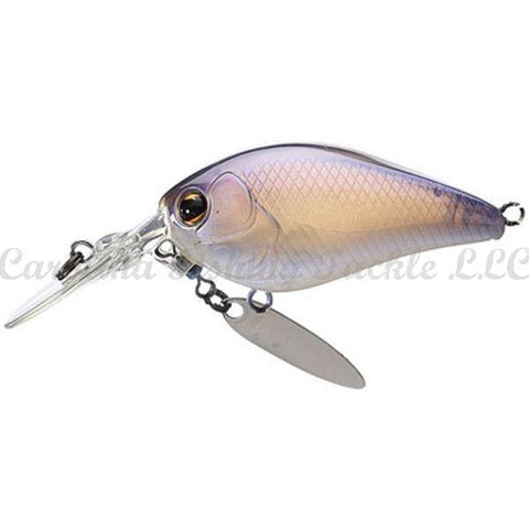 Imakatsu Scare Brow Seven Crankbait-Mid Runner-Imakatsu-#199 Takataki Legend-Carolina Fishing Tackle LLC