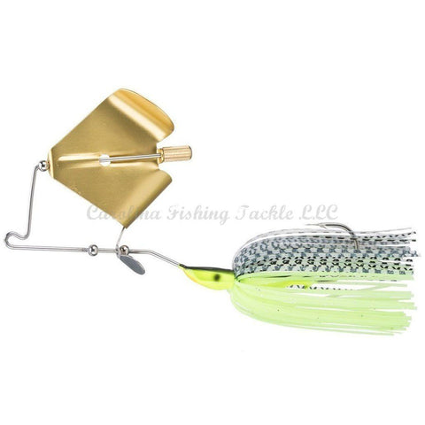 Jackall Firecracker Buzzbait - Carolina Fishing Tackle LLC