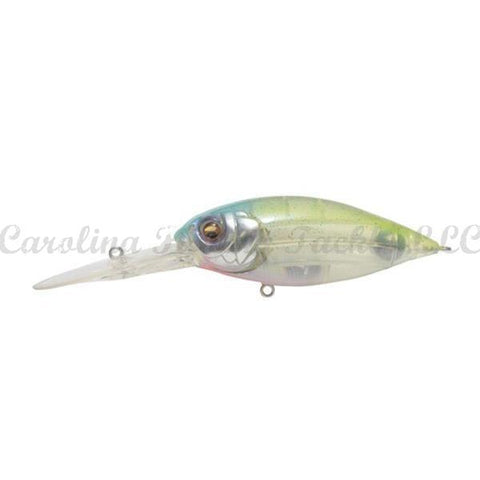 Megabass Deep-X 300 Crankbait - Carolina Fishing Tackle LLC