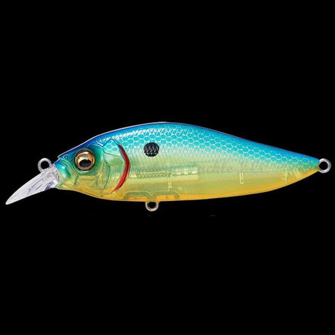 Megabass Flap Slap LBO - Carolina Fishing Tackle LLC
