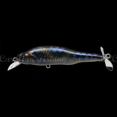 Megabass Prop Darter 80 - Carolina Fishing Tackle LLC