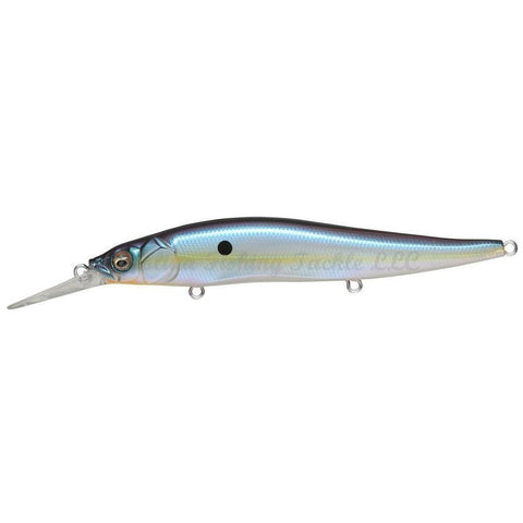 Megabass Vision 110+1 Jerkbait - Carolina Fishing Tackle LLC