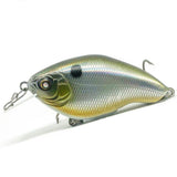 Nishine Lure Works Chippawa RB (Floating) Crankbait