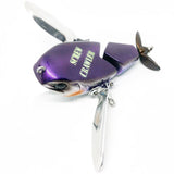 ATTIC Lures Screw Crawler