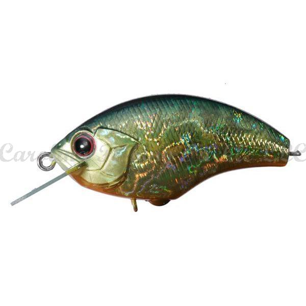 a5f995c1241 OSP Blitz Crankbait-Shallow Runner-O.S.P Lures-#H-03 American Sunfish