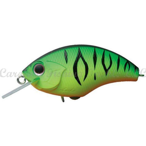 O.S.P Blitz Crankbait - Carolina Fishing Tackle LLC