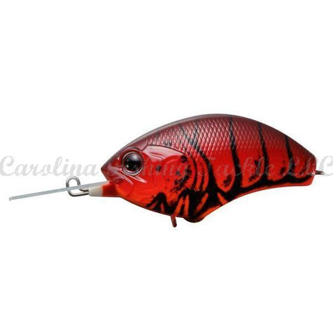O.S.P Blitz MR Crankbait - Carolina Fishing Tackle LLC
