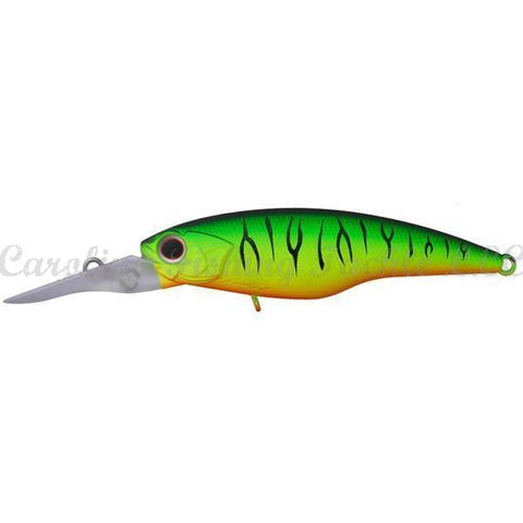 O.S.P High Cut Shad - Carolina Fishing Tackle LLC