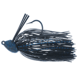 Owner Akuro Compact Structure Jigs - Carolina Fishing Tackle LLC