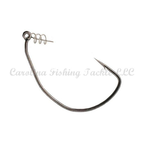 Owner Beast Hook With Twist-lock-Swimbait Hook-Owner-#4/0 - 3 pcs/pk-Carolina Fishing Tackle LLC