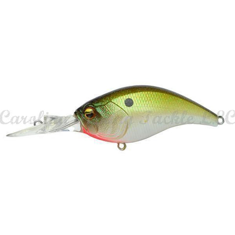 Raid Japan Level Crank MID Crankbait - Carolina Fishing Tackle LLC
