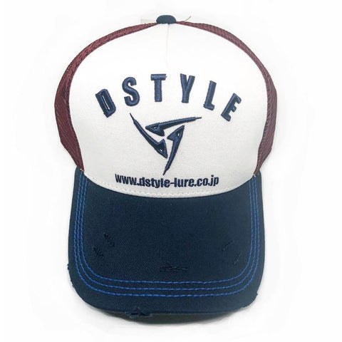 DSTYLE Hats - Carolina Fishing Tackle LLC