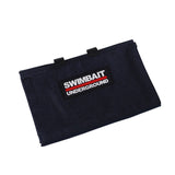 "Swimbait Underground Union 9"" Bait Wrap"