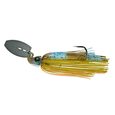 Picasso Shock Blade Pro Aaron Martens Series - Carolina Fishing Tackle LLC
