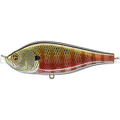 Vagabond Glide Hustler - Carolina Fishing Tackle LLC