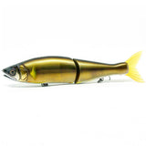 Gan Craft Jointed Claw 178 Swimbait