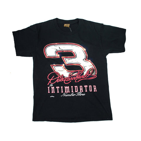 "Dale Earnhardt ""The Intimidator"" T-Shirt"