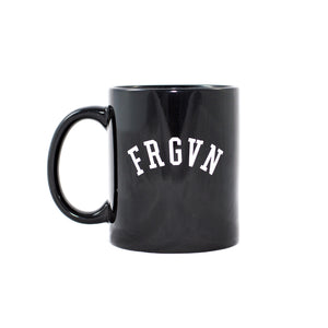 FRGVN® Coffee Mug