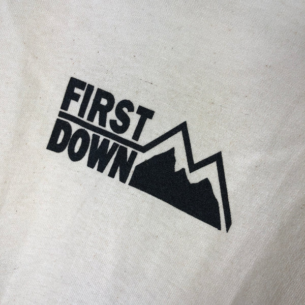 First Down T-shirt