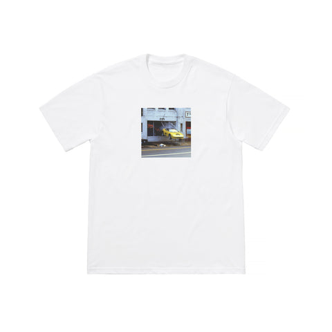 """Car Crash"" T-Shirt"