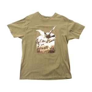 POLO Sportsman Ducks T-shirt