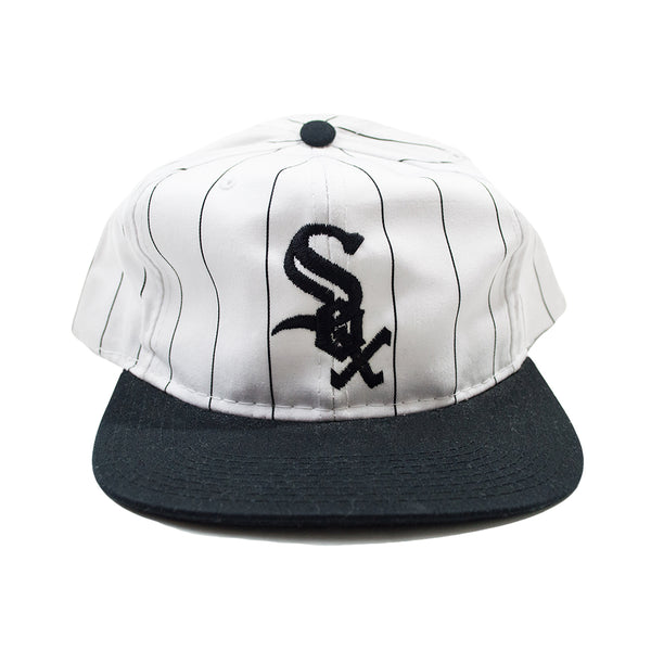 90s Chicago White Sox Snapback
