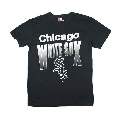 90's Chicago White Sox T-Shirt
