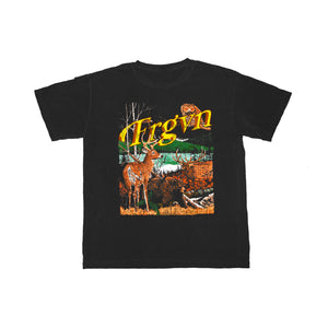 FRGVN Autumn T-Shirt