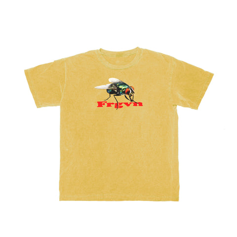 "FRGVN ""FLY"" T-Shirt"