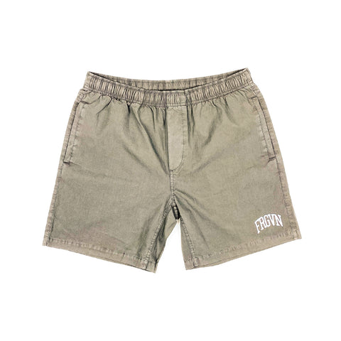 FRGVN Beach Shorts