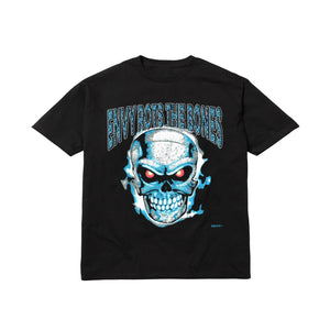 """Envy Rots The Bones Pt. III"" T-Shirt"
