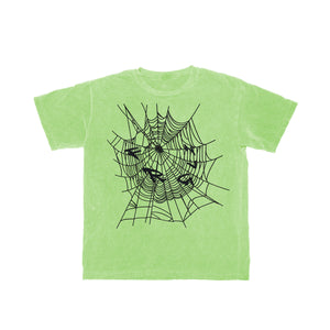 "FRGVN ""Web"" T-Shirt"